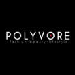 Polyvore Team