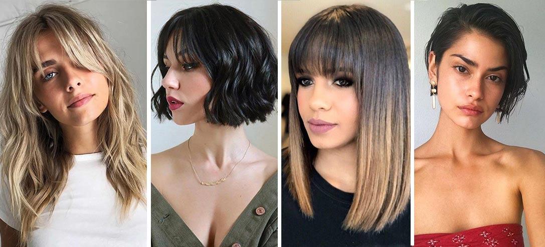 10 coupes de cheveux tendance pour 2020 - Polyvore : Source #1 Tendances Mode, Beauté, Luxe ...