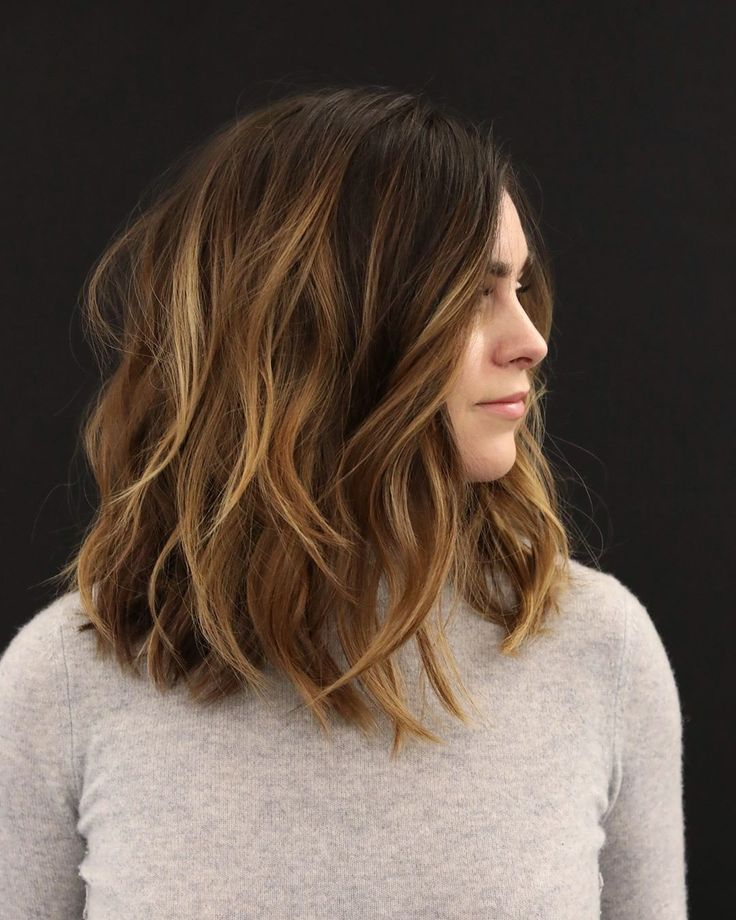 Épinglé sur Haircut