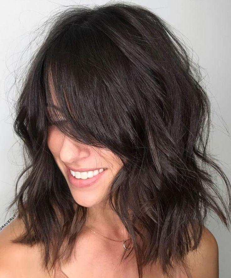 Épingler sur les cheveux