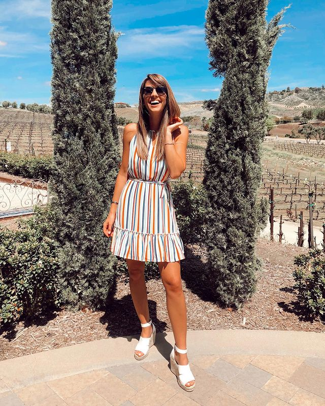 Voir ce post sur Instagram Un post partagé par Taylor    Mode de vie et mode (@ taylor.xo)