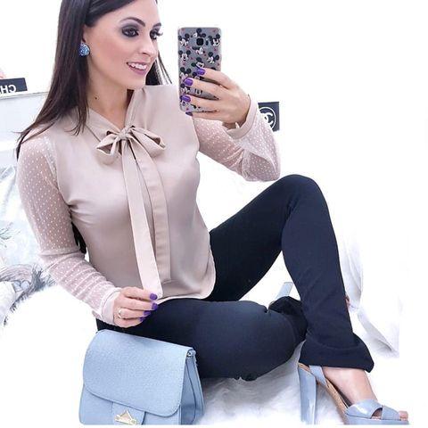Voir ce post sur Instagram Un post partagé par Moda luxu's (@delormesmoda_luxus)