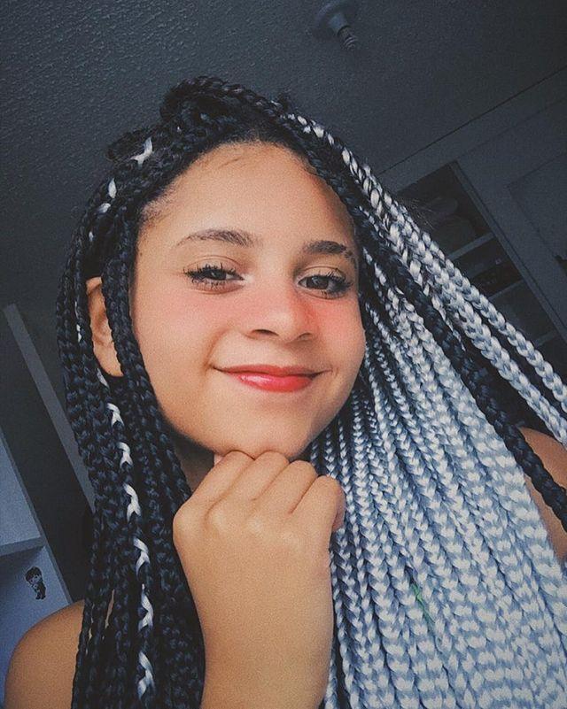 Voir ce post sur Instagram Un post partagé par Bruna Ribeiro ??  (@brunaribeirosz_)
