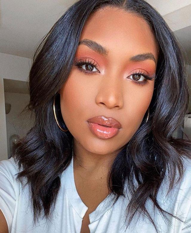 Voir cet article sur Instagram Un article partagé par Negras Alisadas (@negras_alisadas)