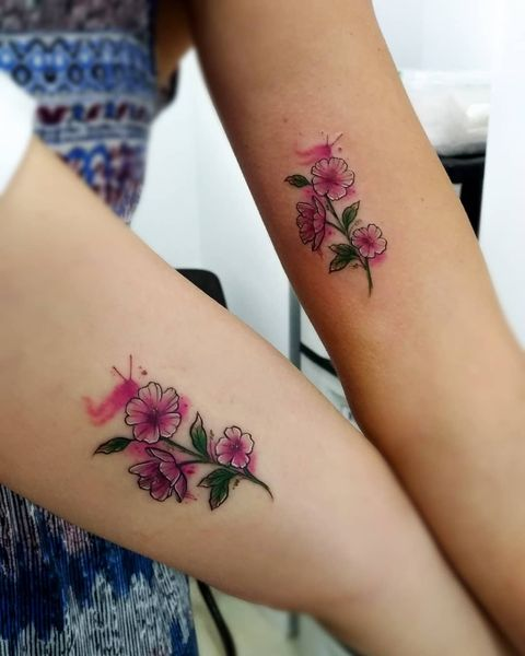 Voir ce post sur Instagram Un post partagé par Maria Marta Santana (@ mariamarta.tattoo)