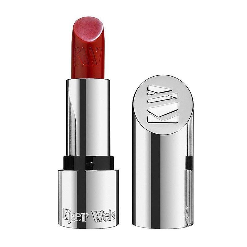 rouge à lèvres bio Kjaer Weis
