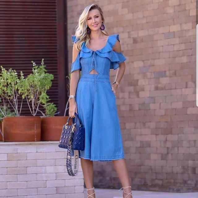 Voir ce post sur Instagram Un post partagé par d'rosa moda feminina (@drosamoda)