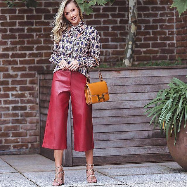 Voir cet article sur Instagram Un article partagé par Emporium Moda Feminina (@sergio_alves_womenswear)