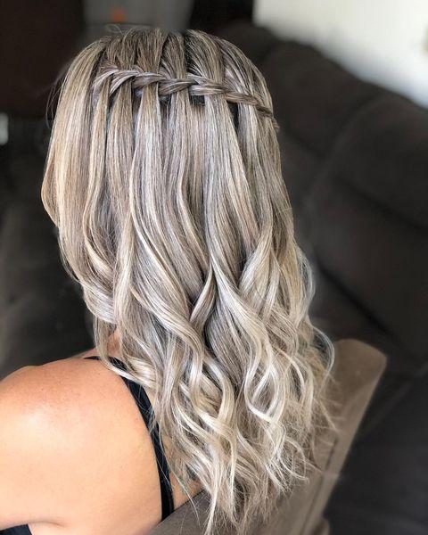 Voir cet article sur Instagram Un article partagé par Emanuella Leite Hair (@emanuellaleite_hair)