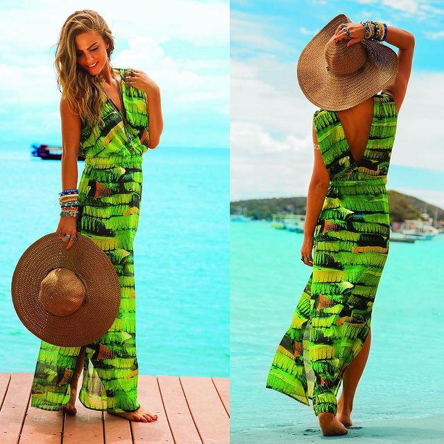 Voir cet article sur Instagram Un article partagé par Simone Nesi Beachwear (@simonenesibeachwear)