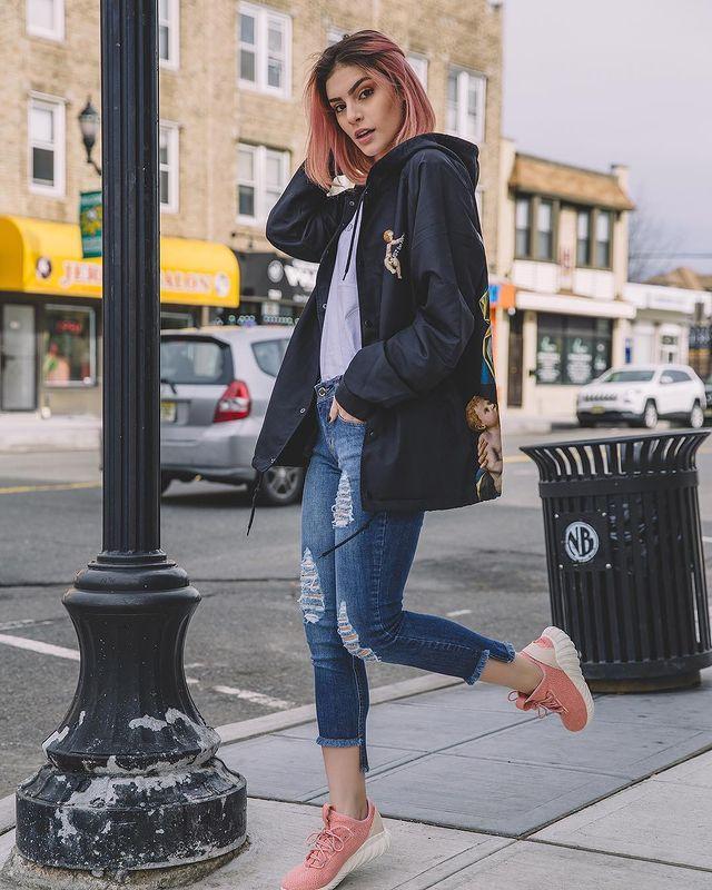 Voir ce post sur Instagram Un post partagé par ☘ chance jeans    ATACADO * (@chancejeansbr)