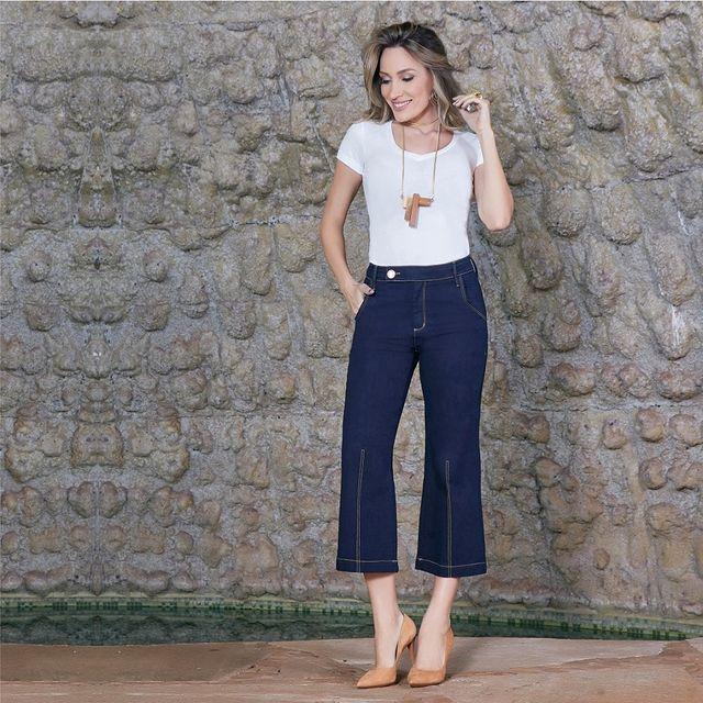 Voir cette publication sur Instagram Une publication partagée par Assedio jeans (@assediojeansoficial)