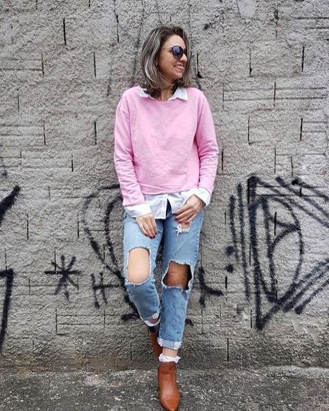 Voir cet article sur Instagram Un article partagé par Vilminha Style (@vilminhastyle)