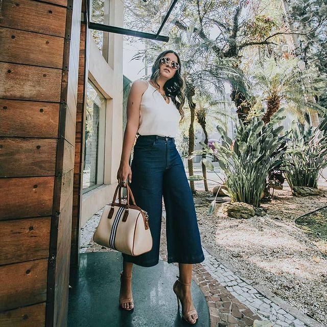 Voir ce post sur Instagram Un post partagé par Moda Feminina e Masculina ??  (@aondastore)