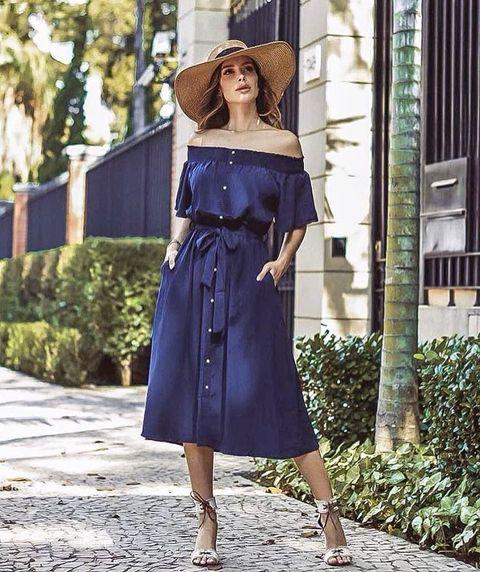 Voir ce post sur Instagram Un post partagé par Miuse Moda |  Vêtements pour femmes (@miusemoda)