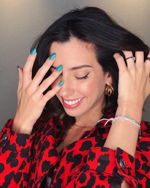 Voir ce post sur Instagram Un post partagé par Camila Coutinho (@camilacoutinho)