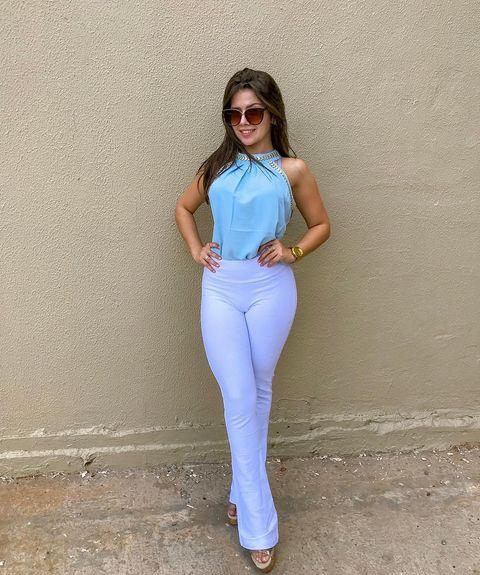 Voir cet article sur Instagram Un article partagé par Tio Vinta - O Espaço Da Moda (@tiovinta)