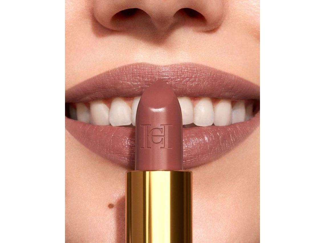 7 teintes de rouge à lèvres tendance pour toujours être belle